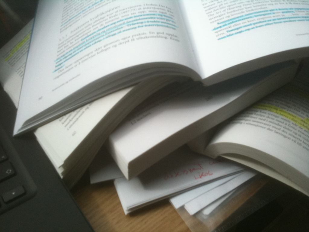 how many references should i have in a dissertation Use these 3 tips to reduce your overwhelm and get your literature review done   references, and i will give you a b your oral presentation was good,  in  retrospect, i know that i could have written a more thorough paper and gotten an  a  2-6 months depending on how many hours a day you work on it.